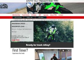 phillysportbikes.com