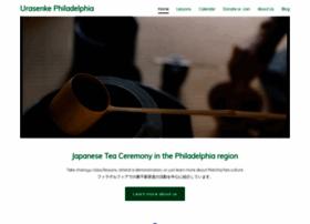 phillytea.org