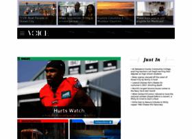 phillyvoice.com