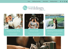 phillyweddings.com
