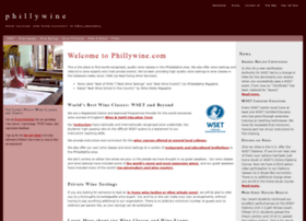 phillywine.com