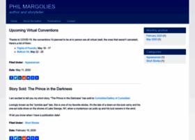 philmargolies.com
