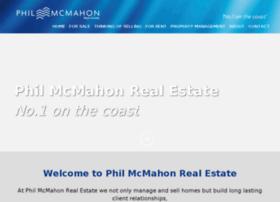 philmcmahon.com.au