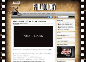philmology.com
