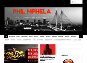 philmphela.blogspot.com