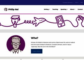 philnel.com