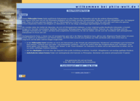 philo-welt.com