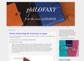 philofaxy.blogspot.sg