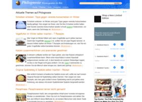 philonet.eu