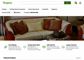 philong.info