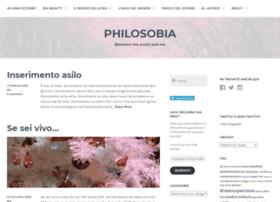 philosobia.wordpress.com