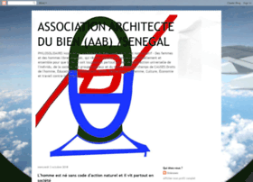 philosolidaire.blogspot.com