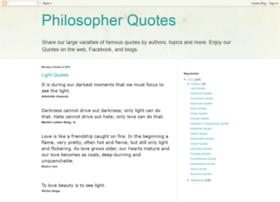 philosopher-quotes.blogspot.com