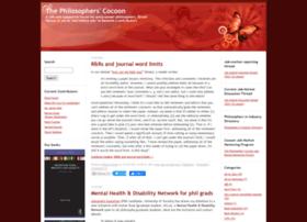 philosopherscocoon.typepad.com