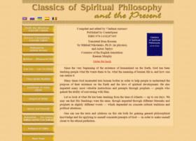 philosophy-of-religion.org.ua