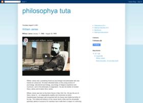 philosophyatuta.blogspot.com