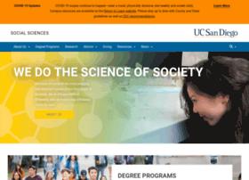 philosophyfaculty.ucsd.edu