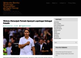 philosophyinatimeoferror.com