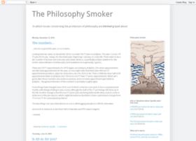 philosophysmoker.blogspot.com