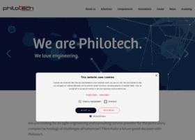philotech.de
