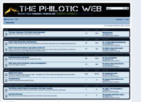 philoticweb.net