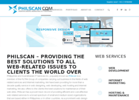 philscan.com