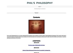 philsphil.wordpress.com