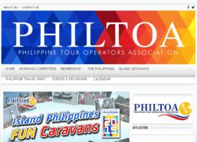 philtoa.org