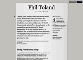 philtoland.com