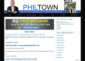 philtown.typepad.com