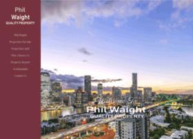 philwaight.com