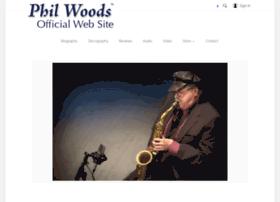 philwoods.com