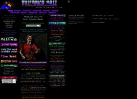 philzone.com