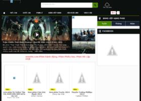 phim.xem99.com