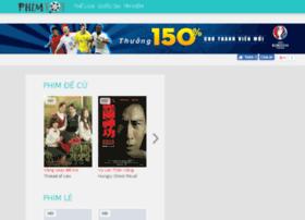 phim101.com