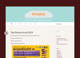 phimai.wordpress.com