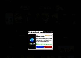 phimbocn.com