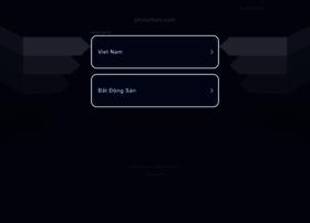 phimchon.com