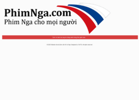 phimnga.net