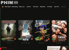 phimok.net