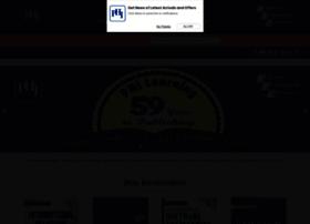 phindia.com