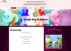 phineas.obolog.com