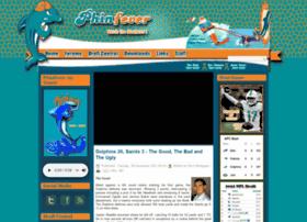 phinfever.com