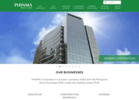 phinma.com.ph