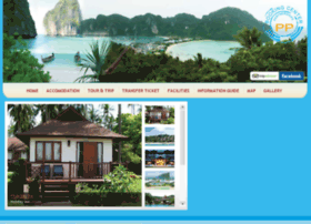 phiphi-booking.com