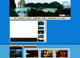 phiphi-booking.com