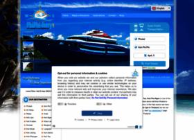 phiphi-ferry.com