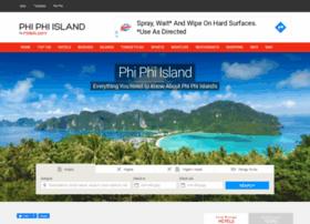 phiphi.phuket.com