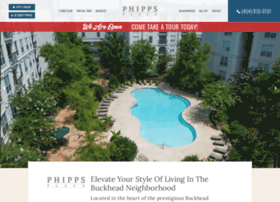 phippsplaceapartments.com