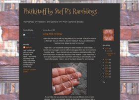 phishstuff.blogspot.fr